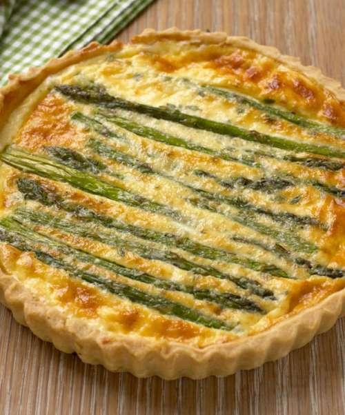 asparagus-quiche (500x602, 46Kb)