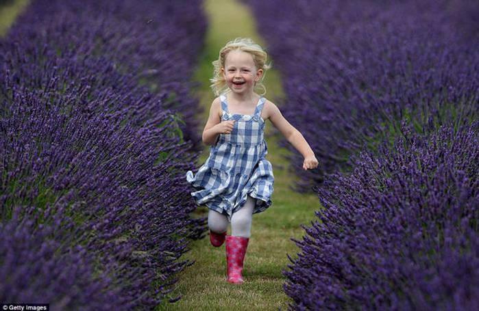Fotografije beba i djece - Page 19 75982978_large_3949747_2