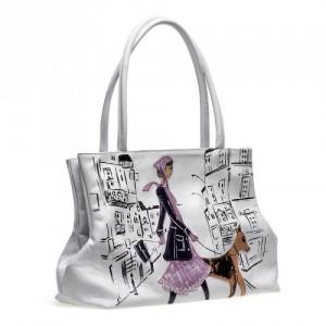 сумки биркин копии: marina creazioni сумки купить.