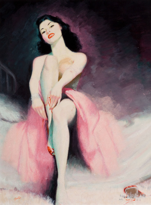 Lita, paperback book cover, 1959 (516x700, 105Kb)