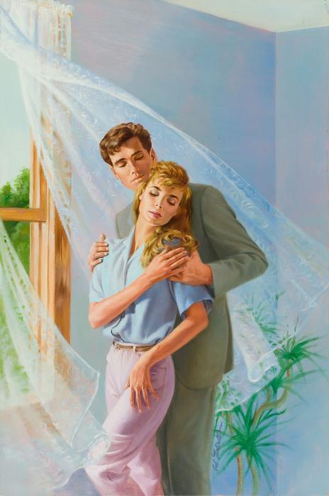 Ed Tadiello Romance 1 (464x700, 350Kb)