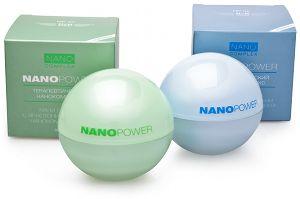 nano_complex_large (300x199, 16Kb)