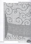 Превью 7 (495x700, 389Kb)