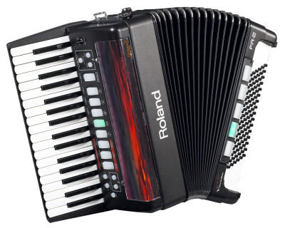 accordionm (400x320, 29Kb)