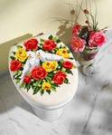 Превью Vervaco 1255.13502 Doves Toilet Lid Cover (283x342, 12Kb)
