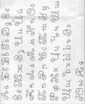 Превью vervaco-85.208schrift (571x700, 262Kb)
