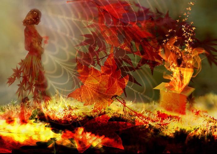http://img0.liveinternet.ru/images/attach/c/3/75/994/75994634_21.jpg