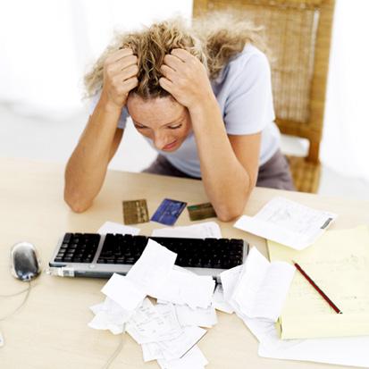 стресс (413x413, 77Kb)
