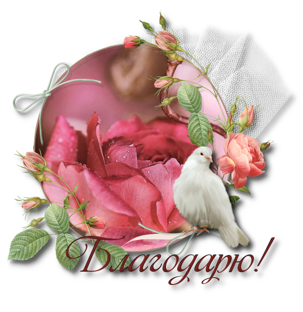 http://img0.liveinternet.ru/images/attach/c/3/75/996/75996270_Blagodaryushka_2.png