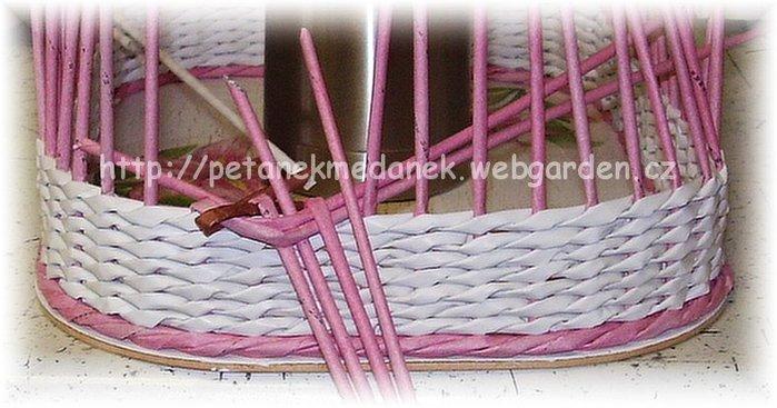 Плетение косичкой пошаговое фото