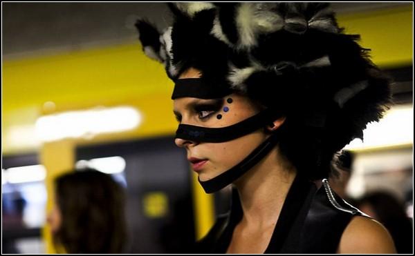 underground-catwalk-2011-31 (600x371, 40Kb)