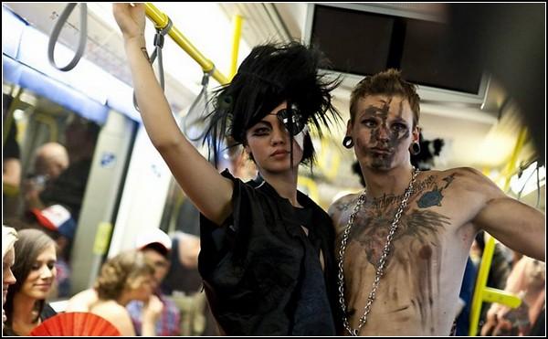underground-catwalk-2011-81 (600x371, 63Kb)