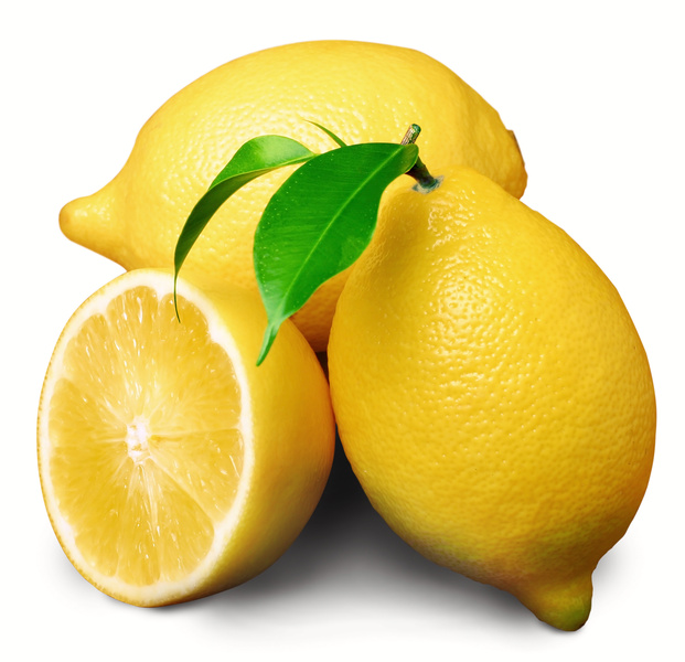 768lemon (621x600, 118Kb)