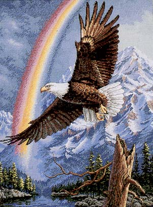 3937664_the_promise__bald_eagle (301x408, 54Kb)