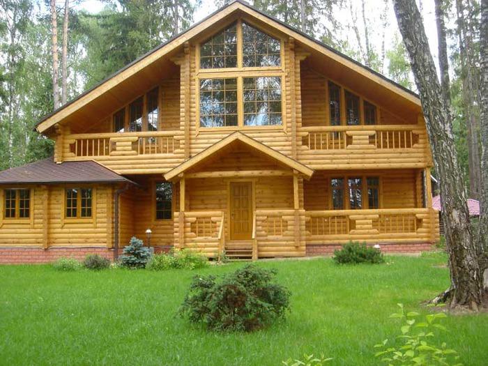 дом (700x525, 146Kb)