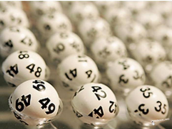 лотерея (700x525, 401Kb)