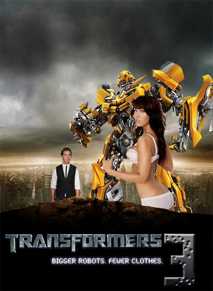 1297328536_transformers3 (440x599, 329Kb)