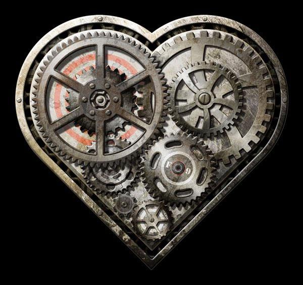 Анти-День Святого Валентина/2822077_love1 (600x565, 80Kb)