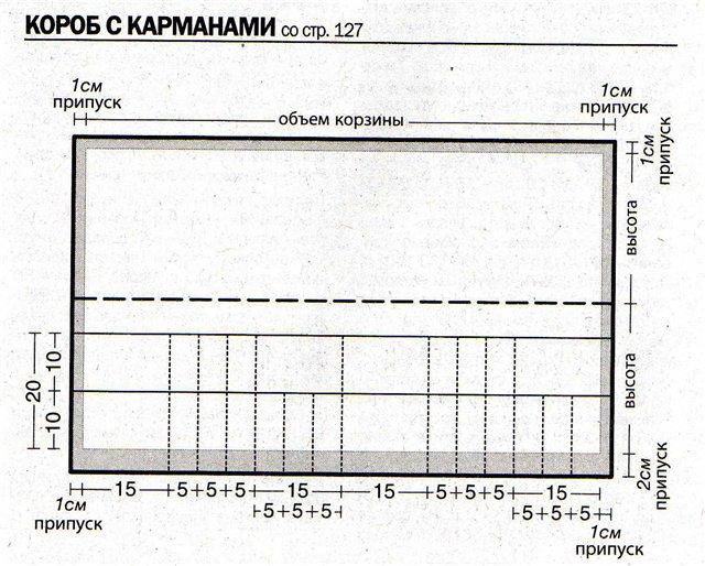 ad810b2f4622431e659c9f29fac7a49f_full (640x514, 81Kb)