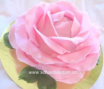 3518263_rose (400x342, 25Kb)