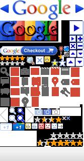 nav_logo78 (167x318, 28Kb)