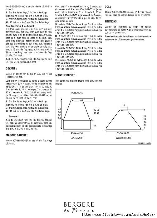 1011_CREA_342_Page_2 (503x700, 165Kb)