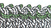 01-3ааа (196x110, 51Kb)