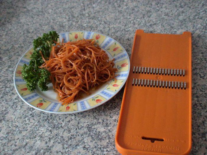 морковь (700x525, 74Kb)