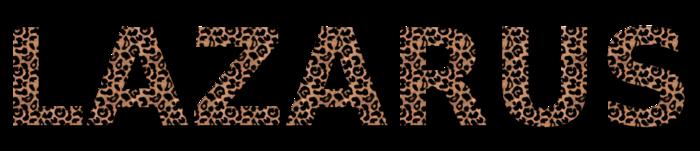 lazarus (700x151, 120Kb)