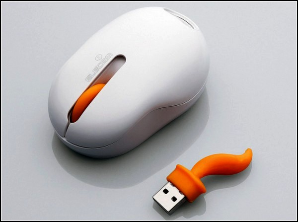 3925073_oppopet_mouse_2_1_ (600x447, 33Kb)