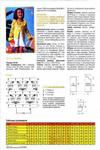 Превью page0021 (467x700, 311Kb)