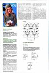 Превью page0025 (471x700, 226Kb)