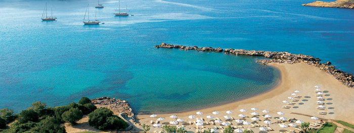 Пляжи и курорты Греции/2719143_11228751 (700x263, 43Kb)