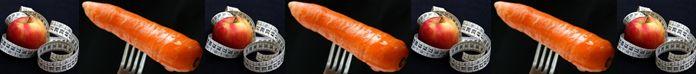 Худеть и не голодать - это возможно/2719143_01214 (696x74, 14Kb)