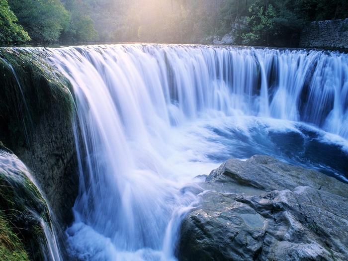 cascade (700x525, 159Kb)