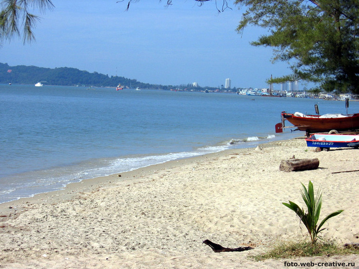 0607_tailand_beach (700x525, 155Kb)