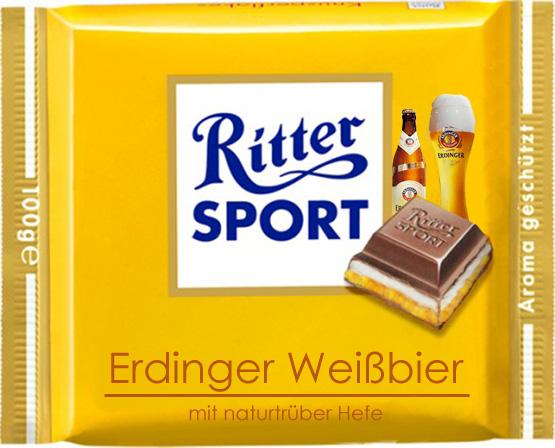 Ritter Sport Erdinger Weißbier (555x448, 116Kb)