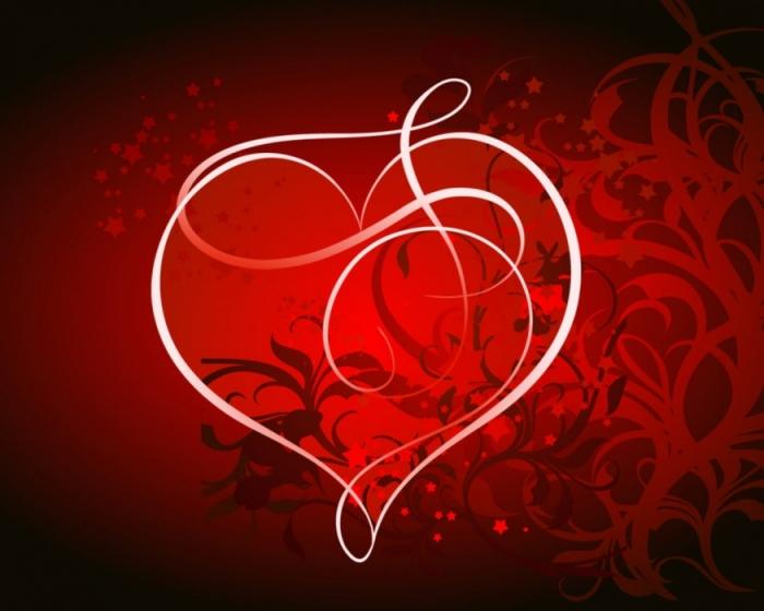 3475955_all-abt-love (700x560, 174Kb)