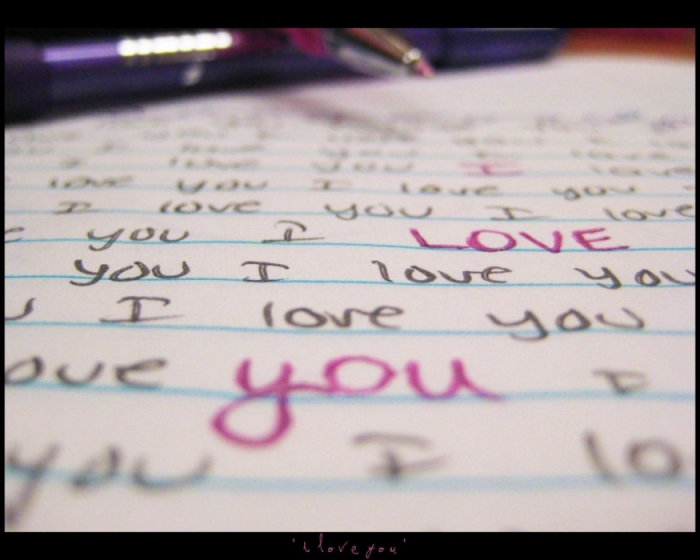 3475973_i_love_you (700x560, 182Kb)