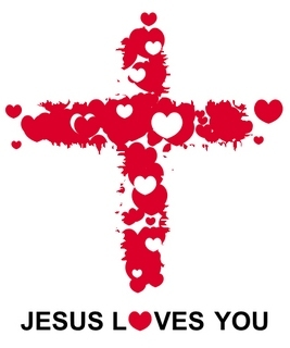3475979_jesusloves (267x320, 37Kb)