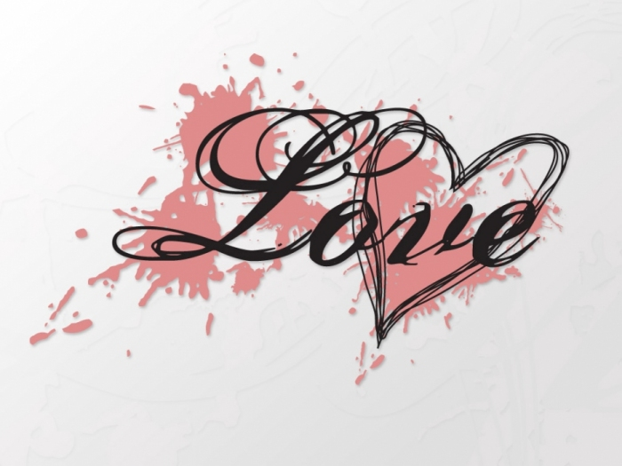 3475981_love_letter_1024x768 (700x525, 145Kb)