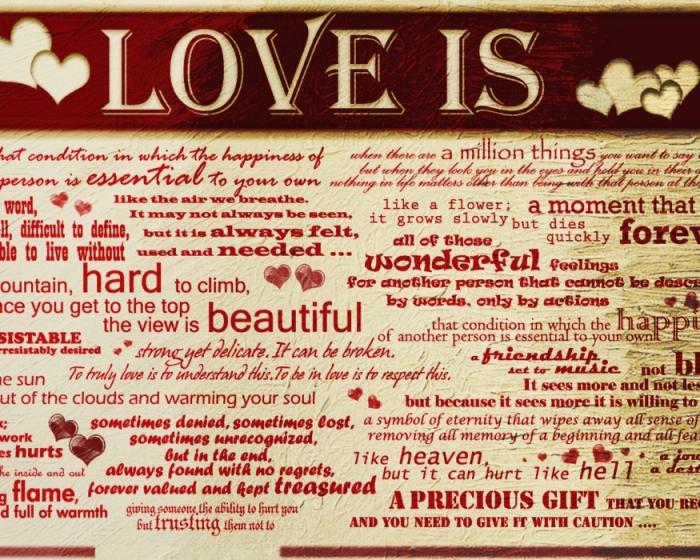 3476020_love-is.... (700x560, 390Kb)