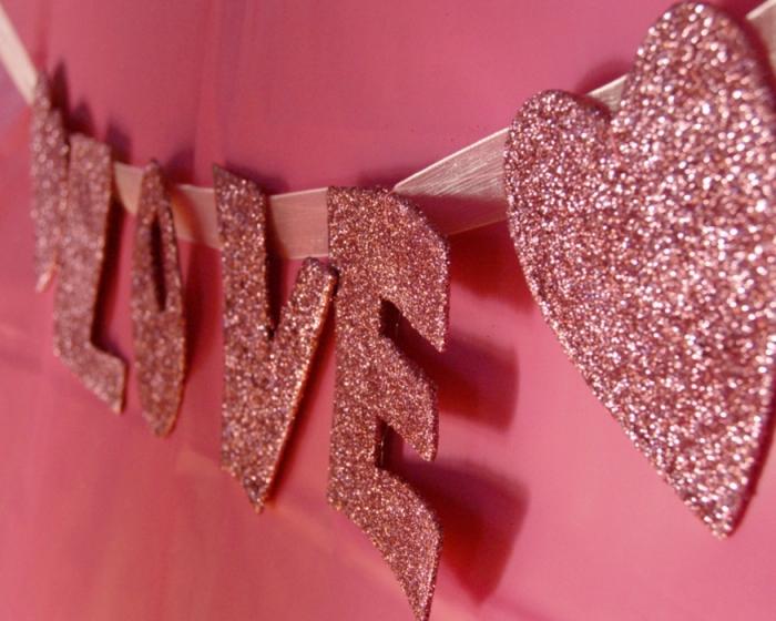 3476061_pink-love-468737 (700x560, 257Kb)