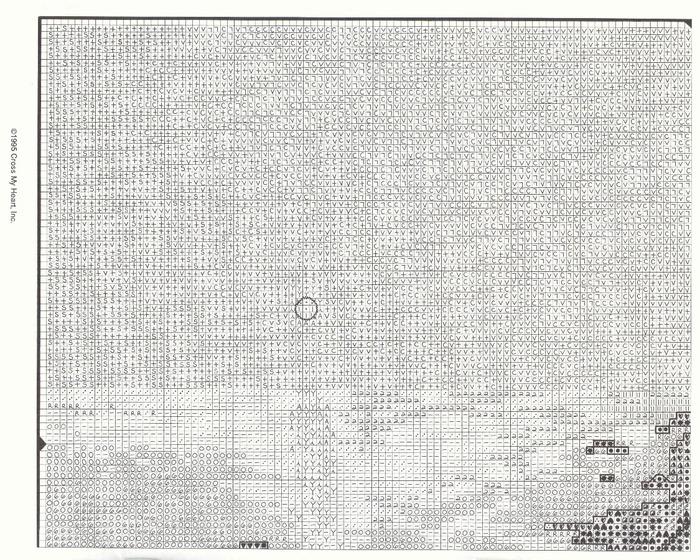 005023a (700x560, 227Kb)