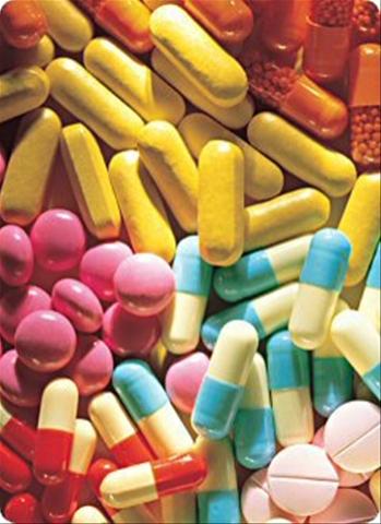 4166431_pills (349x480, 131Kb)