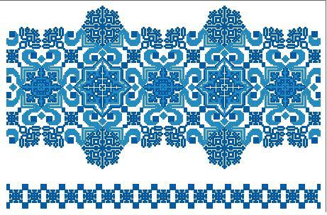 зимова казка (461x304, 57Kb)
