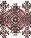 черно-красное кружево (110x136, 7Kb)