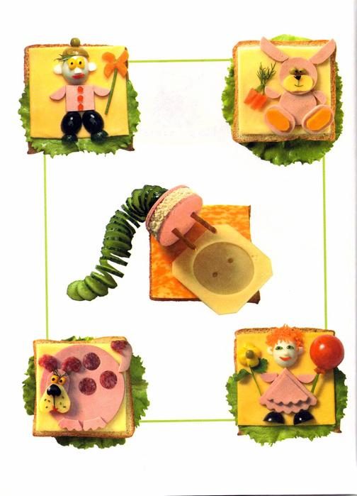 Праздничные бутерброды1.bmp (504x700, 129Kb)