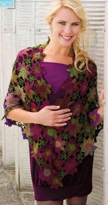 Crochet_Magazine_Autumn_2011_10i (368x700, 44Kb)