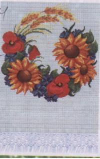 квітуче літо (200x319, 12Kb)